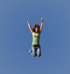 jump-radosc-z-biegania