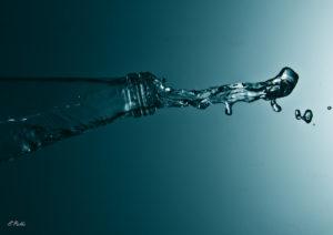 picie wody przed bieganiem i po bieganiu